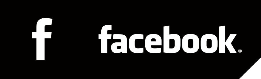 dalmaison(ダルメゾンン)のFacebook(フェイスブック)はこちら